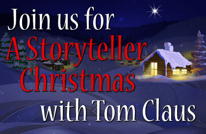 a-storyteller-Christmas-web
