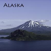Becharof_Alaska
