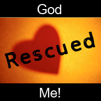 rescuedheart