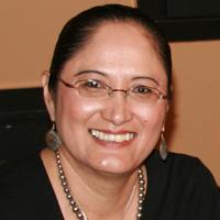 From Darkness to Light – The Story of Karen Garreau (Lakota)